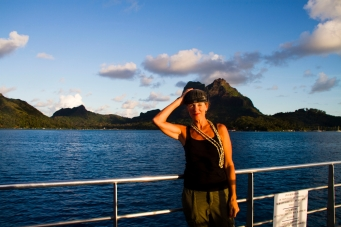 leaving-bora-bora-dec-2013