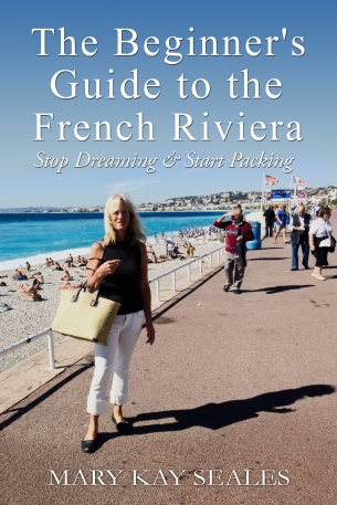 french_riviera_front-8