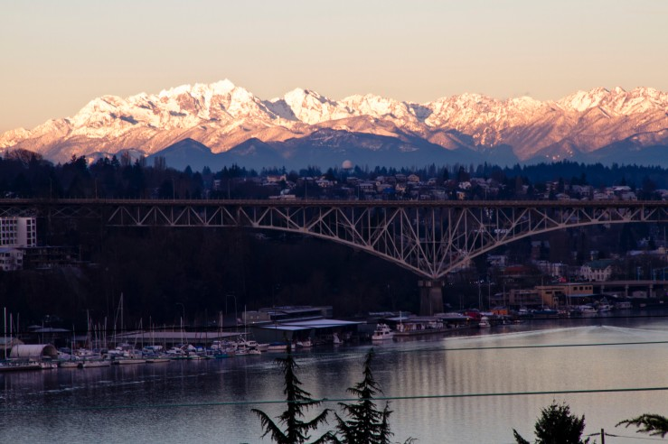 The Olympic Mtns from Seattle.jpg