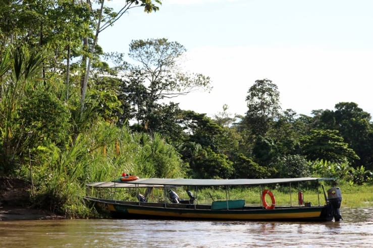 IMG_4892 - long canoe (1024x682)